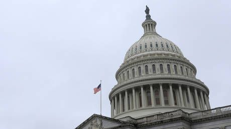 US Congress approves $2.2 trillion stimulus bill, sends to White House
