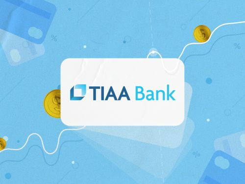 TIAA Bank review: Earn competitive interest rates and pay low fees