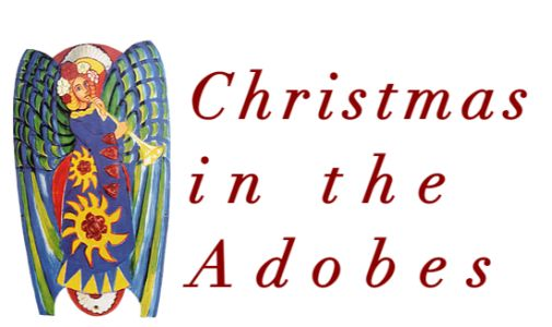 37th Annual Christmas in the Adobes tickets now available