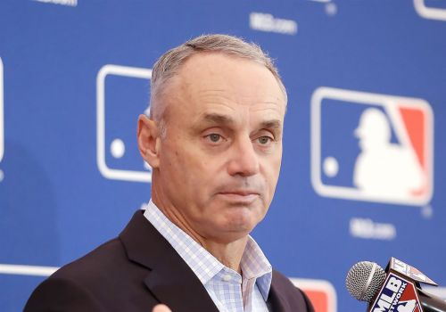 Report: MLB considering proposal for drastically shortened season, prorated player salaries