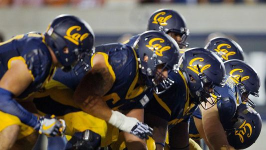 Cal cancels basketball game, monitoring air quality ahead of 'Big Game' vs. Stanford