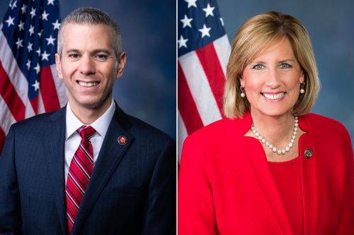 Ballots cast by the dead emerge in extremely tight Brindisi-Tenney race
