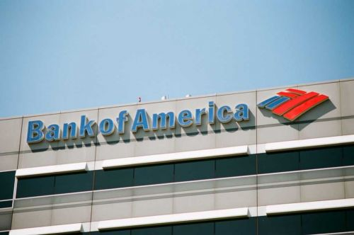 'We all need to do more': Bank of America pledges $1 billion to fight racial inequality