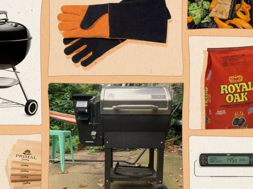 Your ultimate guide to grilling products in 2021, including discounts on our favorite grills and accessories
