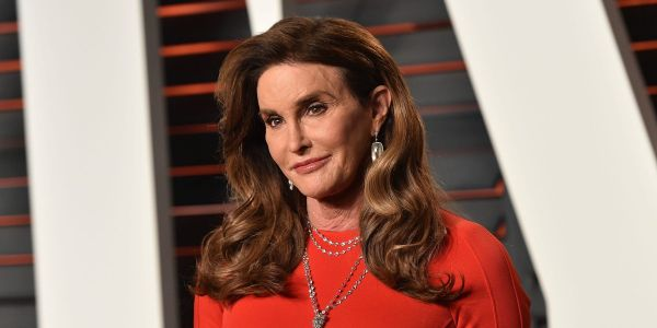 Caitlyn Jenner's comments about trans girls in sports was used to justify a proposed ban in Kansas. It failed anyway