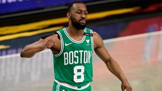 Kemba Walker trade grades: Celtics sell low on former All-Star; Thunder continue to stockpile assets
