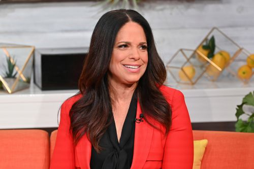 Disinformation hearing witness Soledad O'Brien has history of falling for disinformation