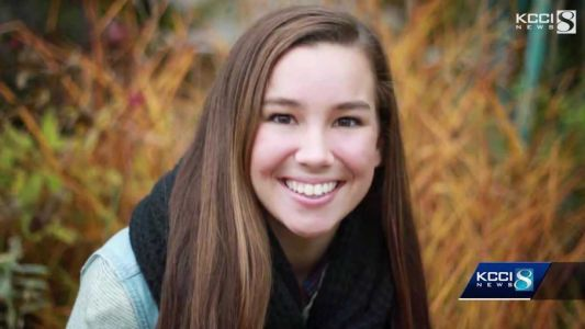 Remembering Mollie Tibbetts
