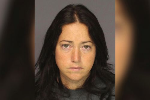 New Jersey teacher accused of having sex with 6 students pleads guilty