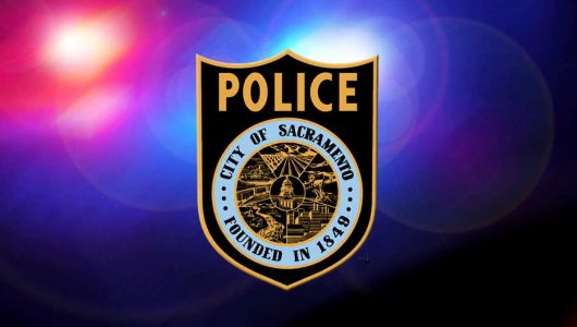 Sacramento PD suspends use of carotid hold