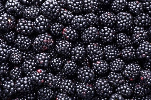 Hepatitis A outbreak linked to blackberries spreads to 6 states: CDC