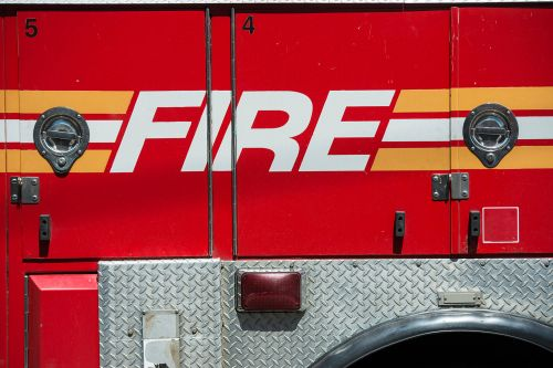 Off-duty NYC firefighter charged with sexual abuse, assault