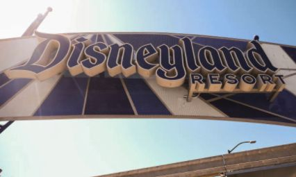 California adjusts guidelines to allow people in to MLB games, Disneyland