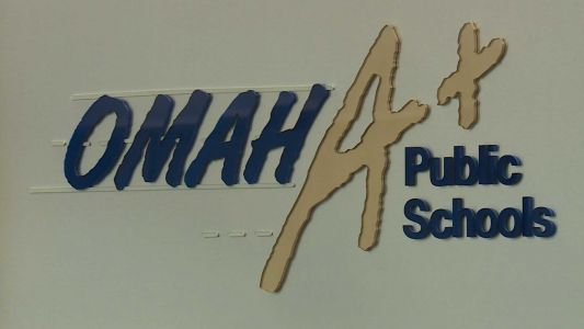 OPS: Elementary school placed on lockout Wednesday afternoon