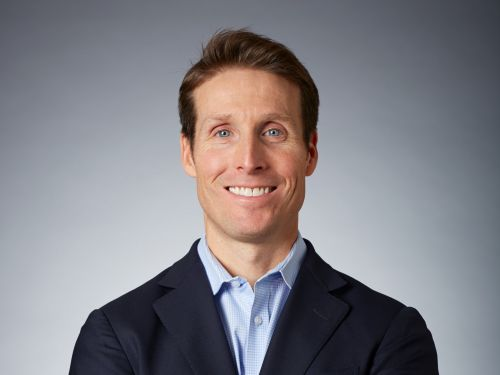 This CEO has gotten Sequoia Capital to invest in each of his last four startups. Now, he says the legendary VC firm has changed over the years - for the better