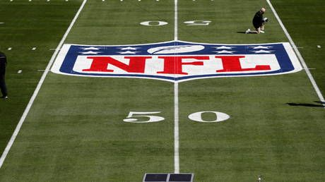 'The snowflakes are triggered': Row blazes after NFL decides to play 'black national anthem' before every game to start season