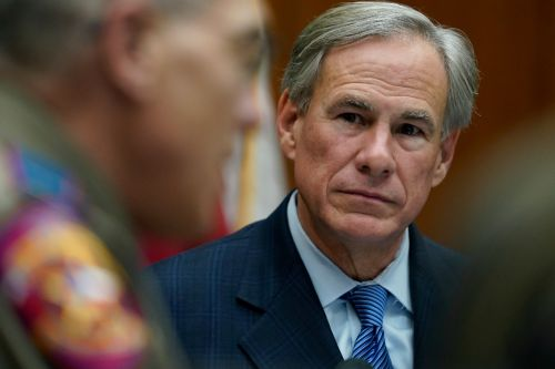 Abbott: Texas mask mandate rollback 'isn't going to make that big of a change'