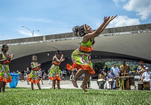 Here's what's open and closed for Pittsburgh's first official Juneteenth holiday