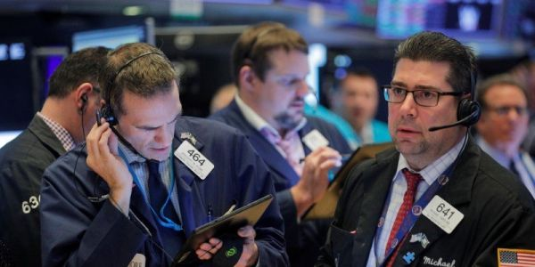 'Signs of excess are building': 4 Wall Street giants explain why the stock market's rally may have gone too far - and share their advice for what happens next