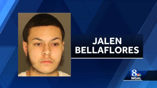 Homicide charges dropped against man arrested in fatal shooting at York County movie theater