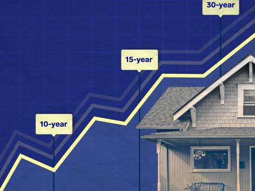 Today's best mortgage and refinance rates: Friday, September 25, 2020