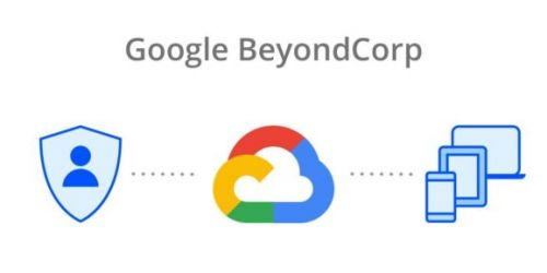 Google Cloud boosts security with general availability of zero-trust BeyondCorp Enterprise