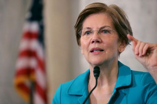 In dramatic shift, Democratic presidential candidates call for dedicated climate debate