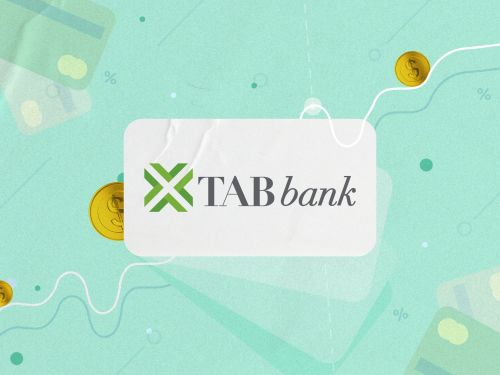 TAB Bank review: Caters to truck drivers, but pays high rates on savings and CDs for everyone