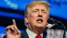Trump Says GOP Lost Senate After His 'Rigged' Election Gripes Discouraged Voters