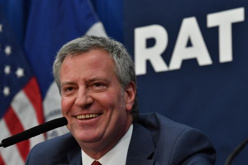 How the next mayor must clean up the tragic mess of NYC schools after 8 painful years of Bill de Blasio