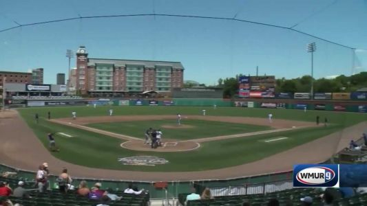 Fisher Cats president hopeful season will be held