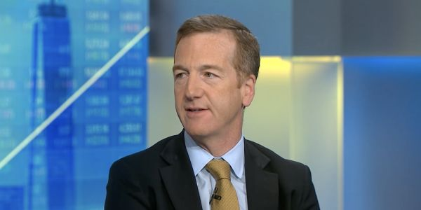 Stimulus bill will be 'critical' to recovery and spur shift back to cyclical stocks, Morgan Stanley investment chief says
