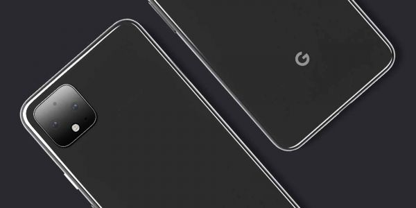 Google just sent out invites for its annual Made by Google event, where it's expected to unveil the Pixel 4