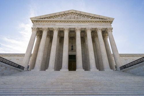 Neither side should expect dramatic shifts - even if Supremes scrap Roe v. Wade