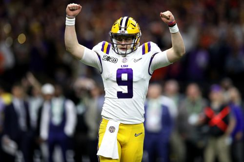 How no college football could affect future NFL Drafts