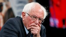 Washington Post Editor Slams Bernie Sanders Over 'Conspiracy Theory' About Coverage
