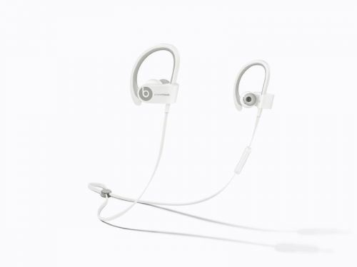 Faulty Powerbeats 2 owners receiving payments from $9.75 million lawsuit