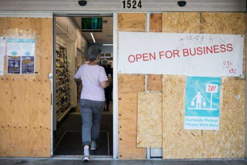 Most Bay Area businesses can reopen. Here's what still can't