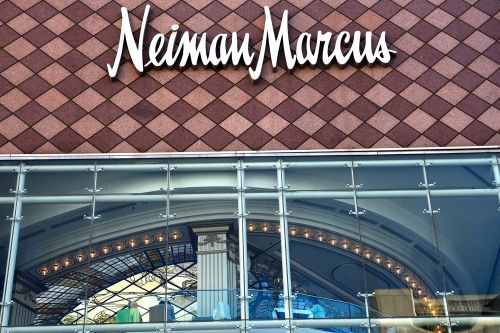 Hedge fund founder sentenced to prison in Neiman Marcus fraud