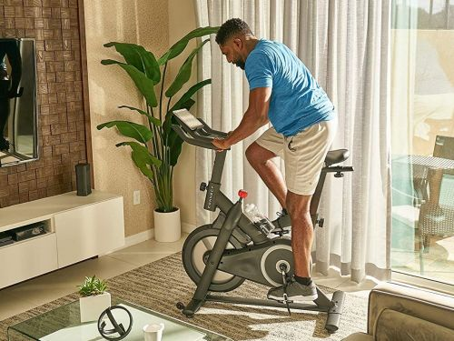 Amazon says Echelon's $500 'Prime Bike' has nothing to do with Prime at all, and cancels all sales