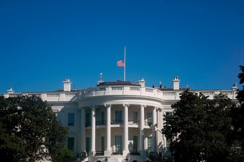 Suspect nabbed after sending poison ricin to White House: report