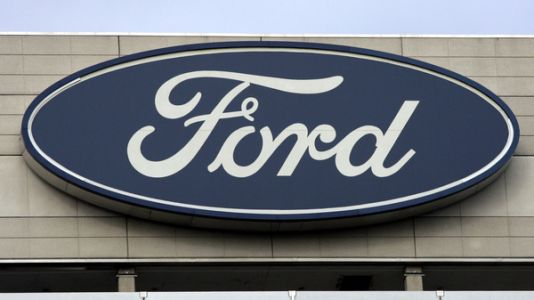Ford Slashes 10% Of Its Global Salaried Workforce