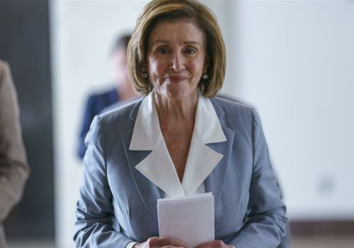Pelosi taps Cheney for Jan. 6 riot panel after McCarthy threatens to strip GOP reps. of committee assignments
