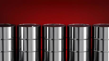 Oil prices will remain high for years to come