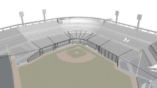 Pirates will extend netting farther down the lines at PNC Park