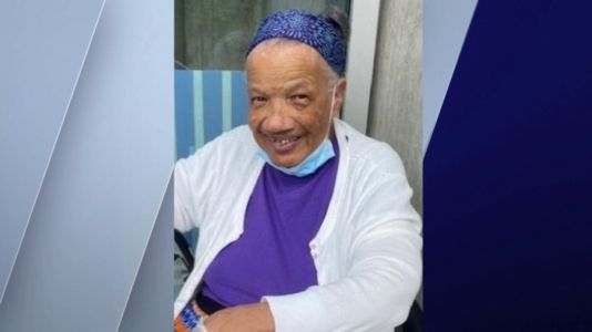 Police looking for missing 91-year-old woman with dementia last seen in Hyde Park