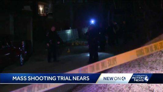 Jailhouse witness in upcoming Wilkinsburg ambush massacre trial got aid from prosecution