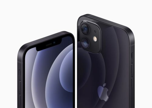 IPhone 12 offers a big Personal Hotspot advantage over iPhone 11