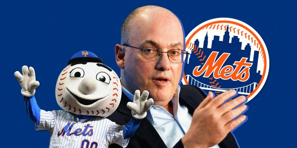 Meet Steve Cohen, the hedge-fund billionaire who is in talks to buy the Mets for $2.6 billion and owns mansions across some of America's swankiest ZIP codes