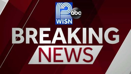 Racine police officer fires at man pointing compound bow at officers, police say